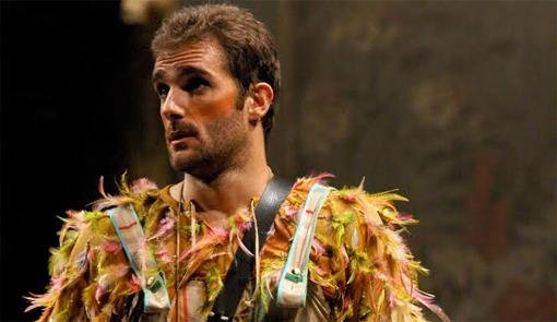 Gabriel Bermúdez debuta en La Scala de Milán