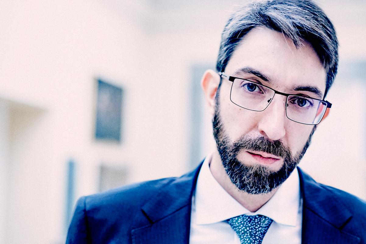 El Maestro José Antonio Montaño regresa al Stresa Festival de Italia al frente de la Orquesta Sinfónica de Milán.
