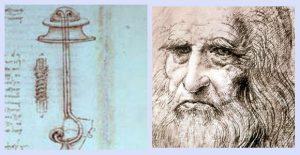 Leonardo-campanas-dibujos