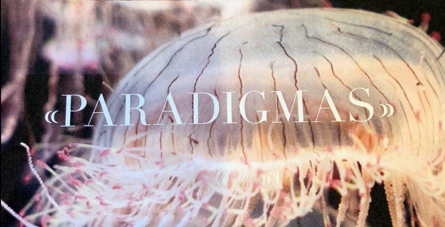 paradigmas-temporada-19-20-ocne