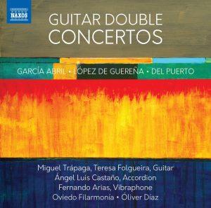 guitar-double-concertos