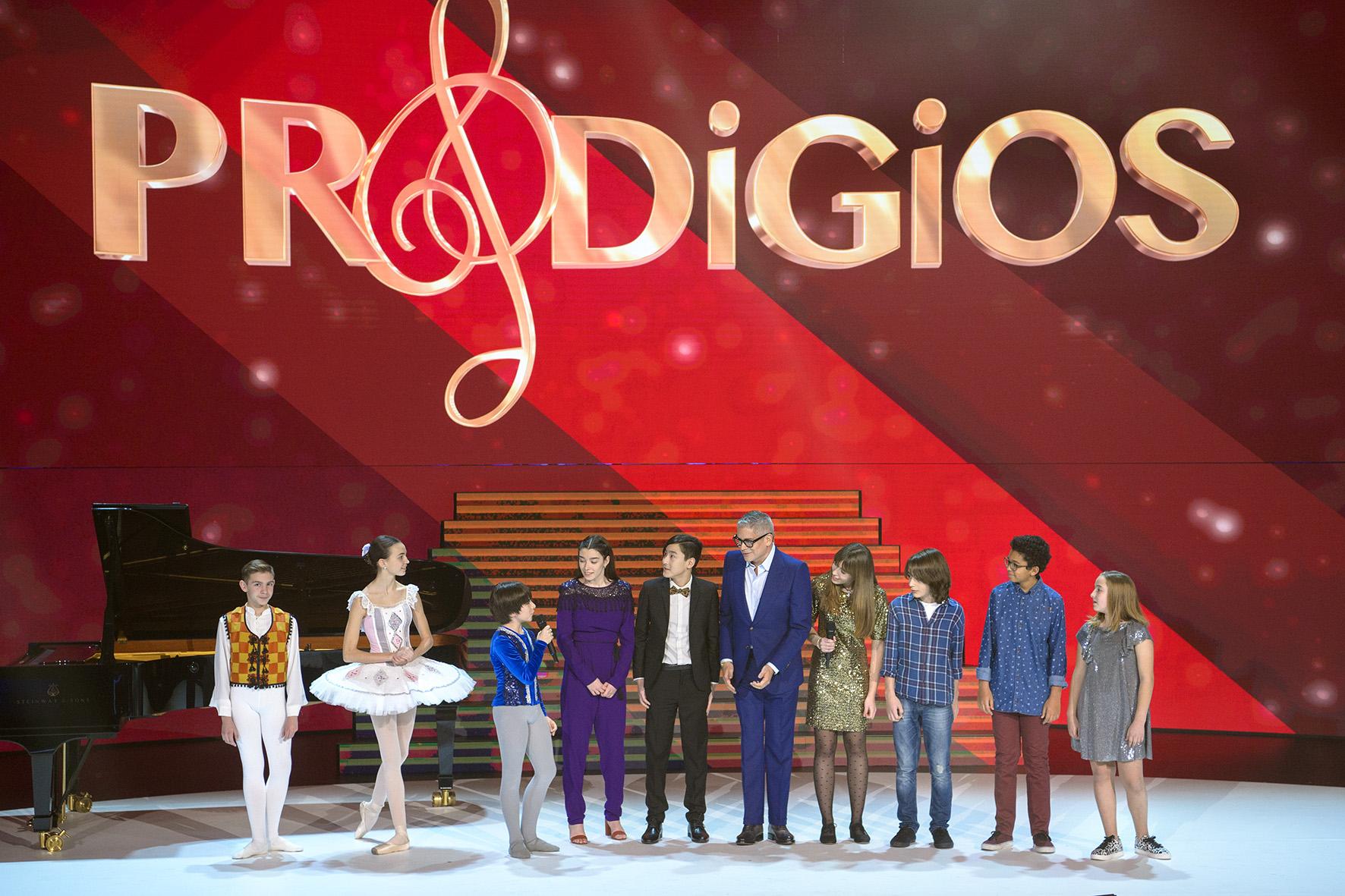 Críticas en la prensa a La Valquiria en el Teatro Real