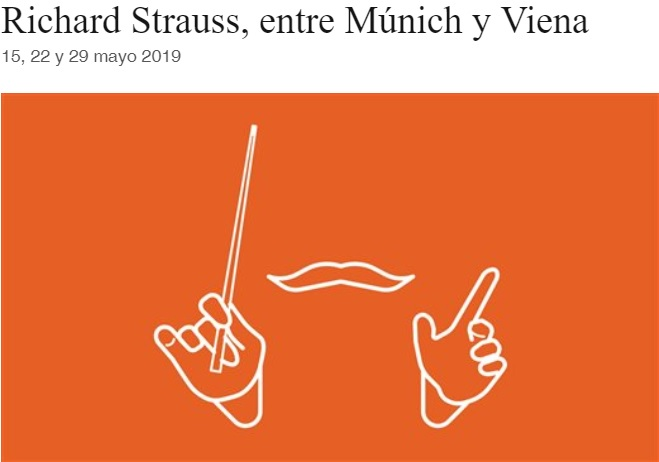 richard-strauss-munich-viena-fundacion-juan-march