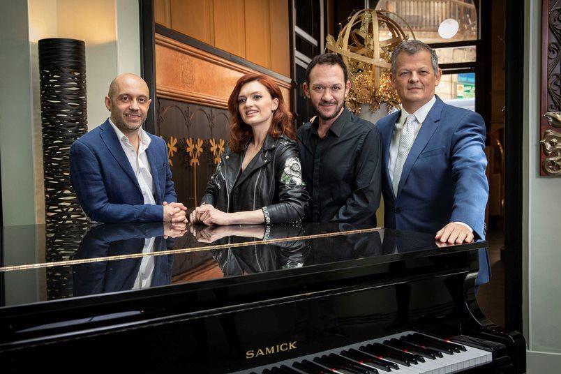 presentacion-traviata-peralada
