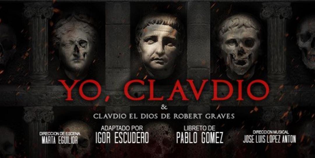 yo-claudio-opera