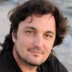 Ludovic-Tézier