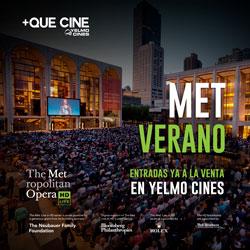 Yelmo-opera-verano