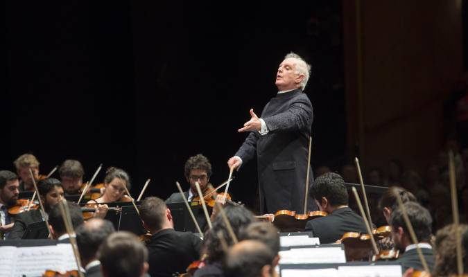 barenboim-orquesta-west-eastern-divan