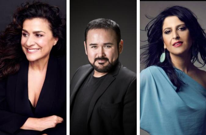 Cecilia Bartoli confirma la cancelación del Festival de Pentecostés de Salzburgo 2020