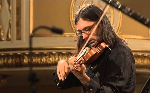 Recomendación: programas equilibrados en La Filarmónica
