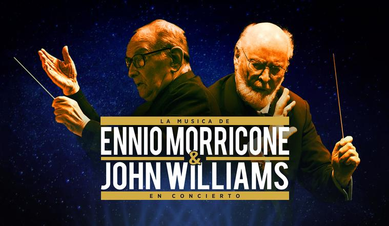 morricone-williams-fundacion-excelentia