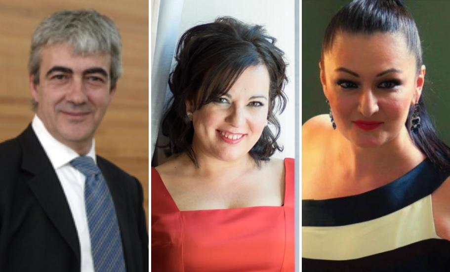 Sainz-Alfaro-Carmen-Solís-Daniela-Vladivirova