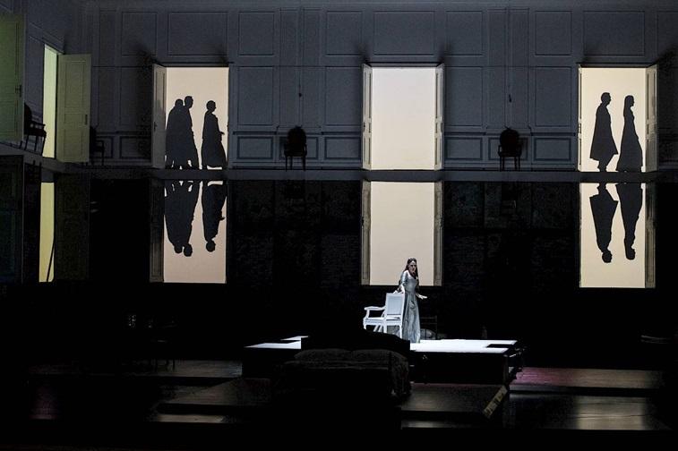 Comentarios previos: Luisa Miller en el Teatre del Liceu