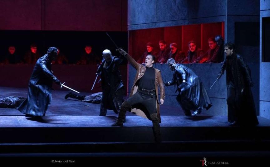 escena-trovatore-teatro-real