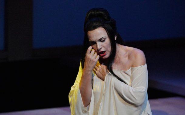 Comentarios previos: Madama Butterfly en El Escorial