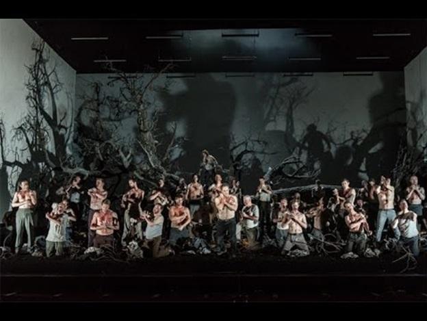 escena-luisa-miller-teatre-liceu