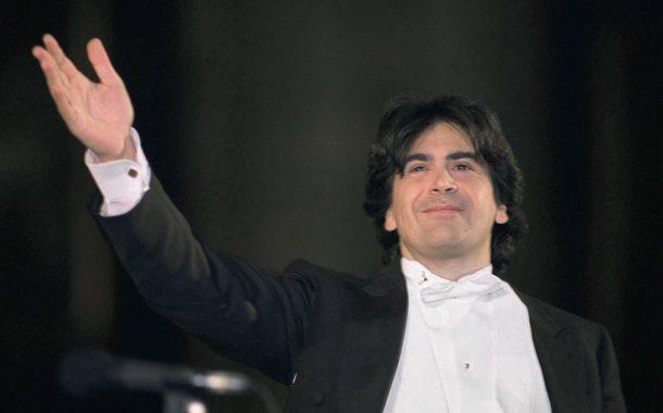 ¿Dimitirá Alberto Veronesi del Festival Puccini?