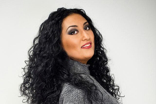 Anita-Rachvelishvili-cara