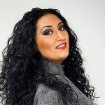 Anita-Rachvelishvili-faz