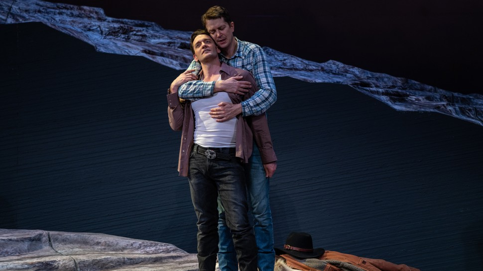 Brokeback-Mountain-Wuorinen