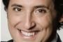 Javier Perianes de gira por Australia y Nueva Zelanda
