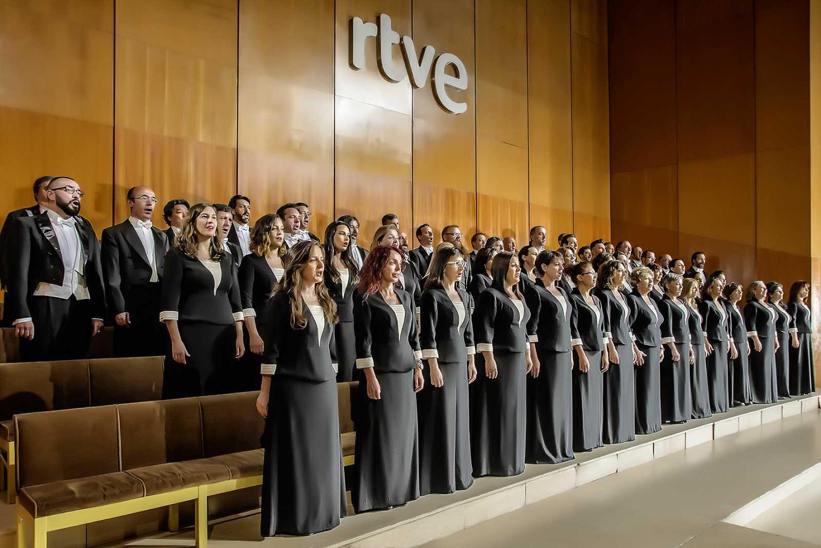 Crítica: Petrenko debuta como titular de la Filarmónica de Berlín