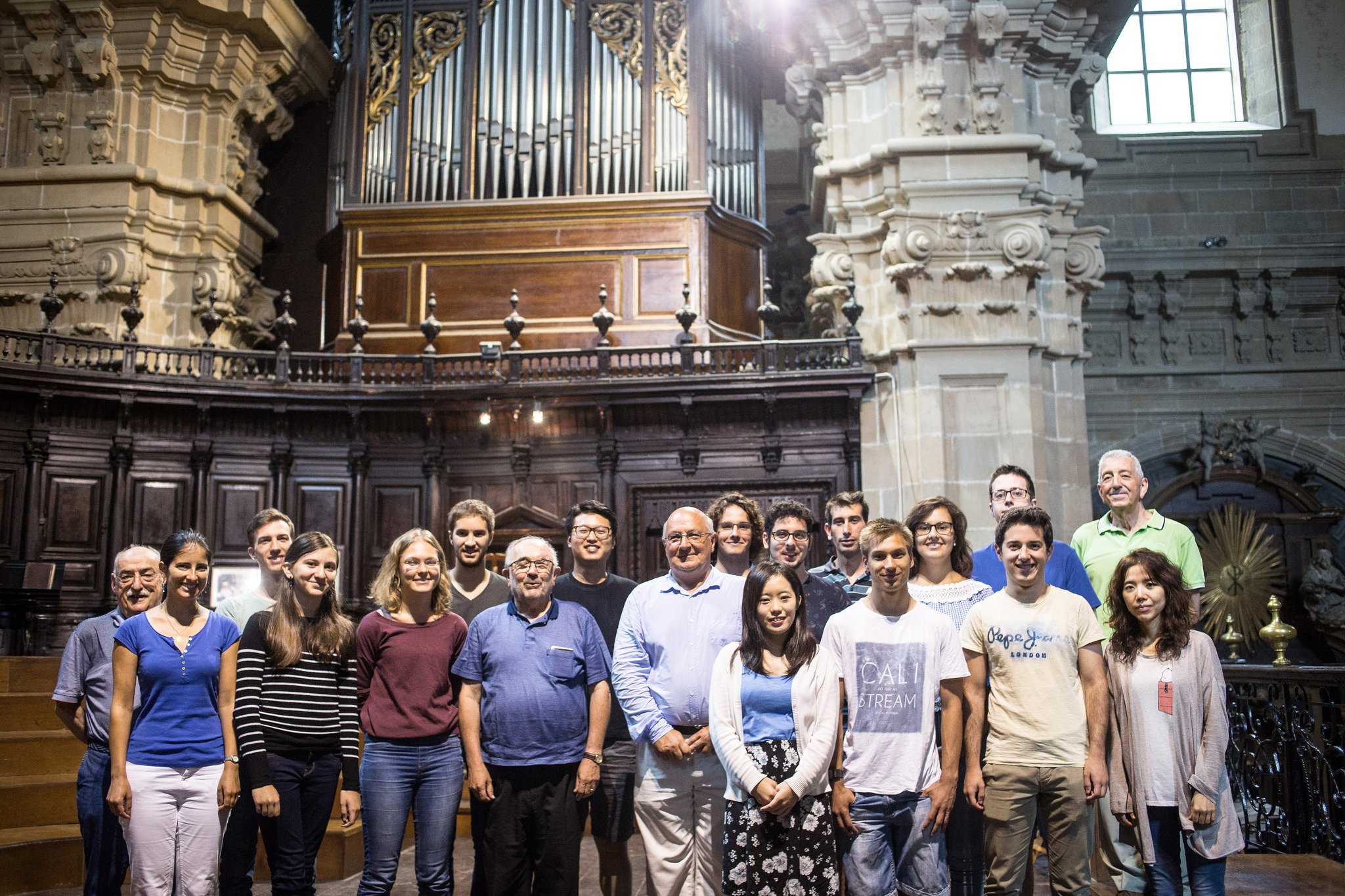 curso-organo-quincena-musical-donostiarra