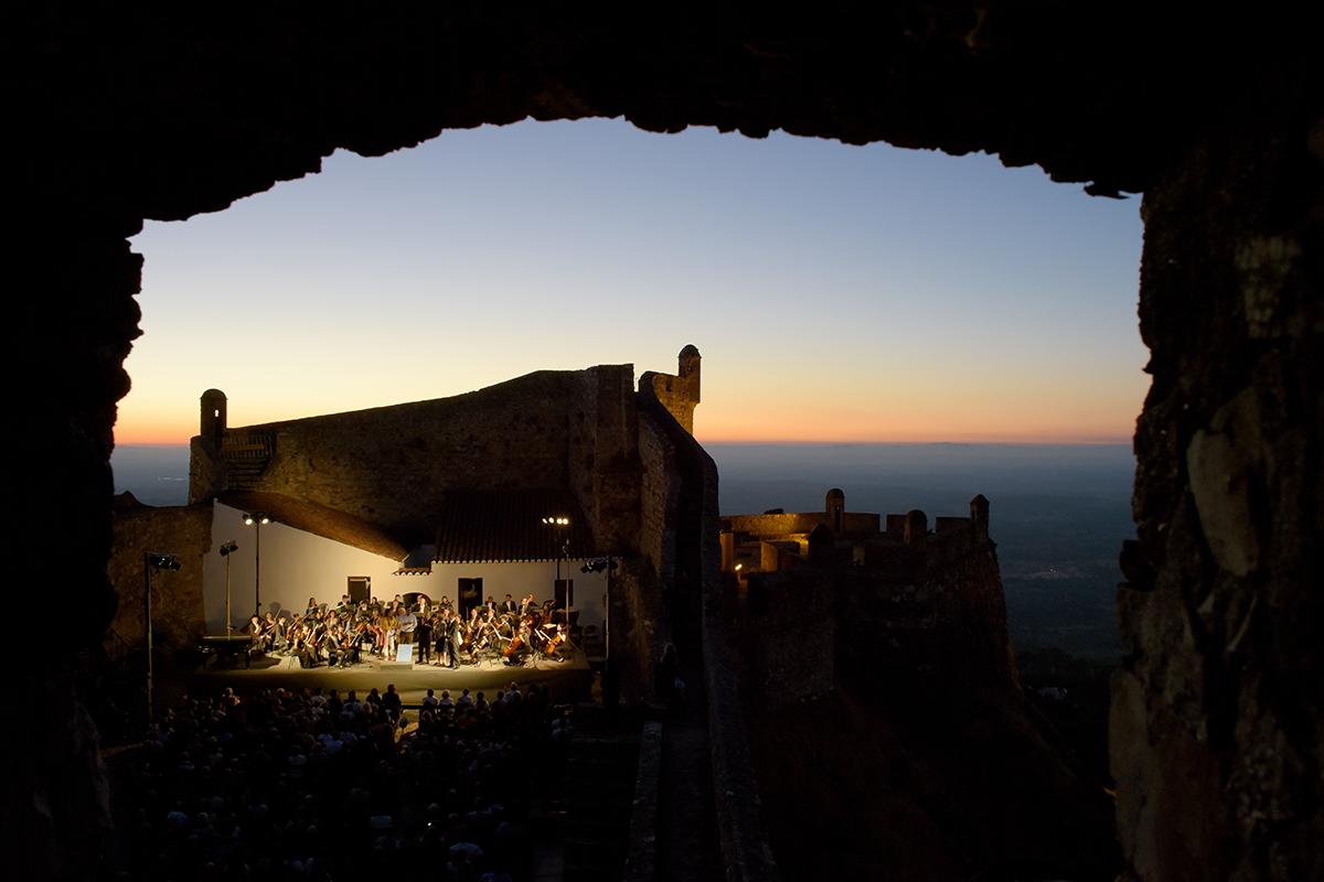 La Sinfónica de Tenerife aumenta su público en un 22%