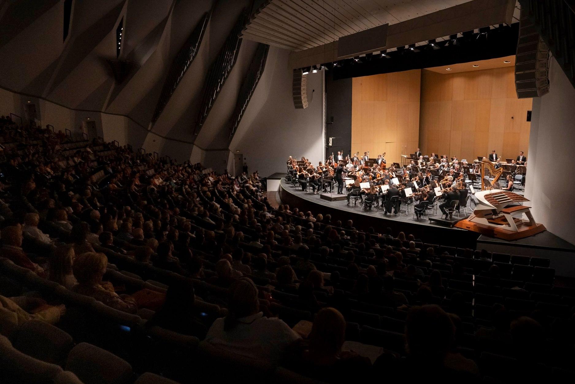Los mitos como espejo en el Festival de Salzburgo 2019