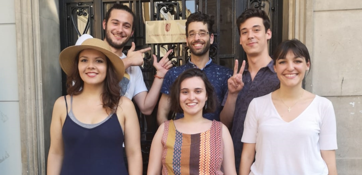 ganadores-concurso-mirna-lacambra