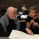 john-williams-anne-sophie-mutter