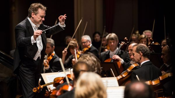 Thielemann contra Bachler, Dresde contra Berlín en Salzburgo