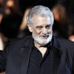 placido-domingo-saluda