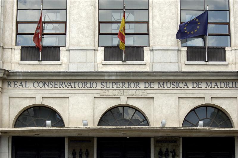 Impugnados todos los tribunales de las oposiciones de música