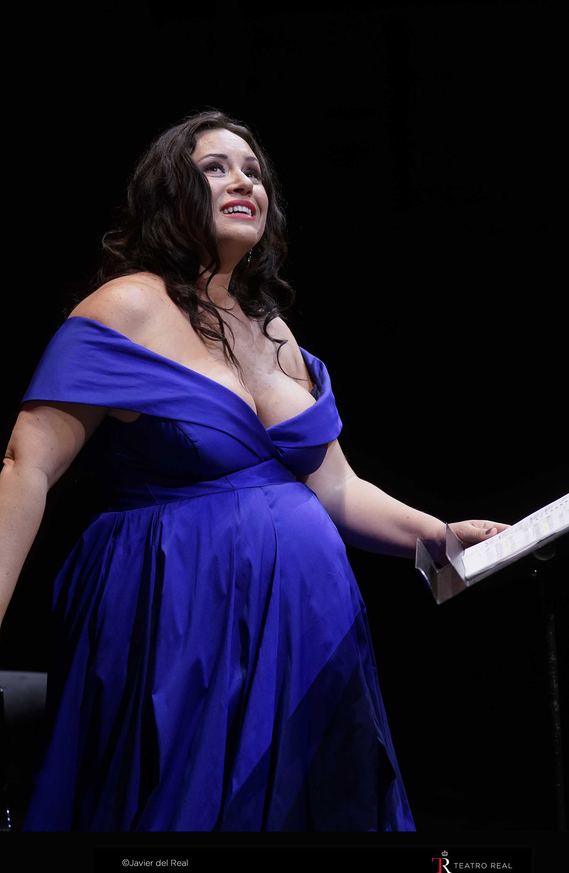 Yoncheva.Real.recital