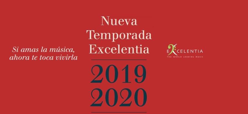 temporada-2019-2020-abonos-excelentia