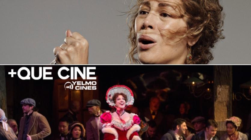 yelmo-cines-despide-ciclo-met-opera-verano