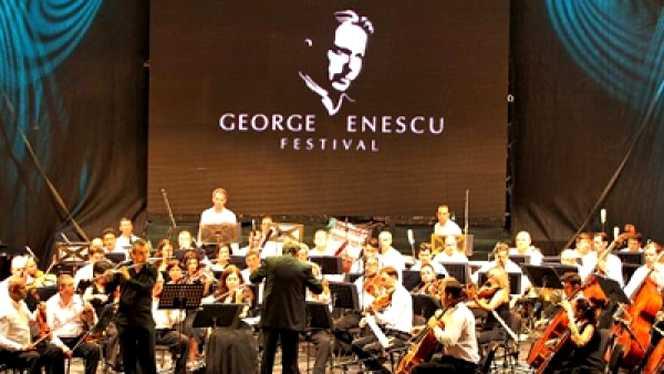 Enescu-festival-cartel