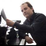 Josu-de-Solaun-piano