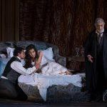 Traviata-Domingo-Oropesa-Grigolo