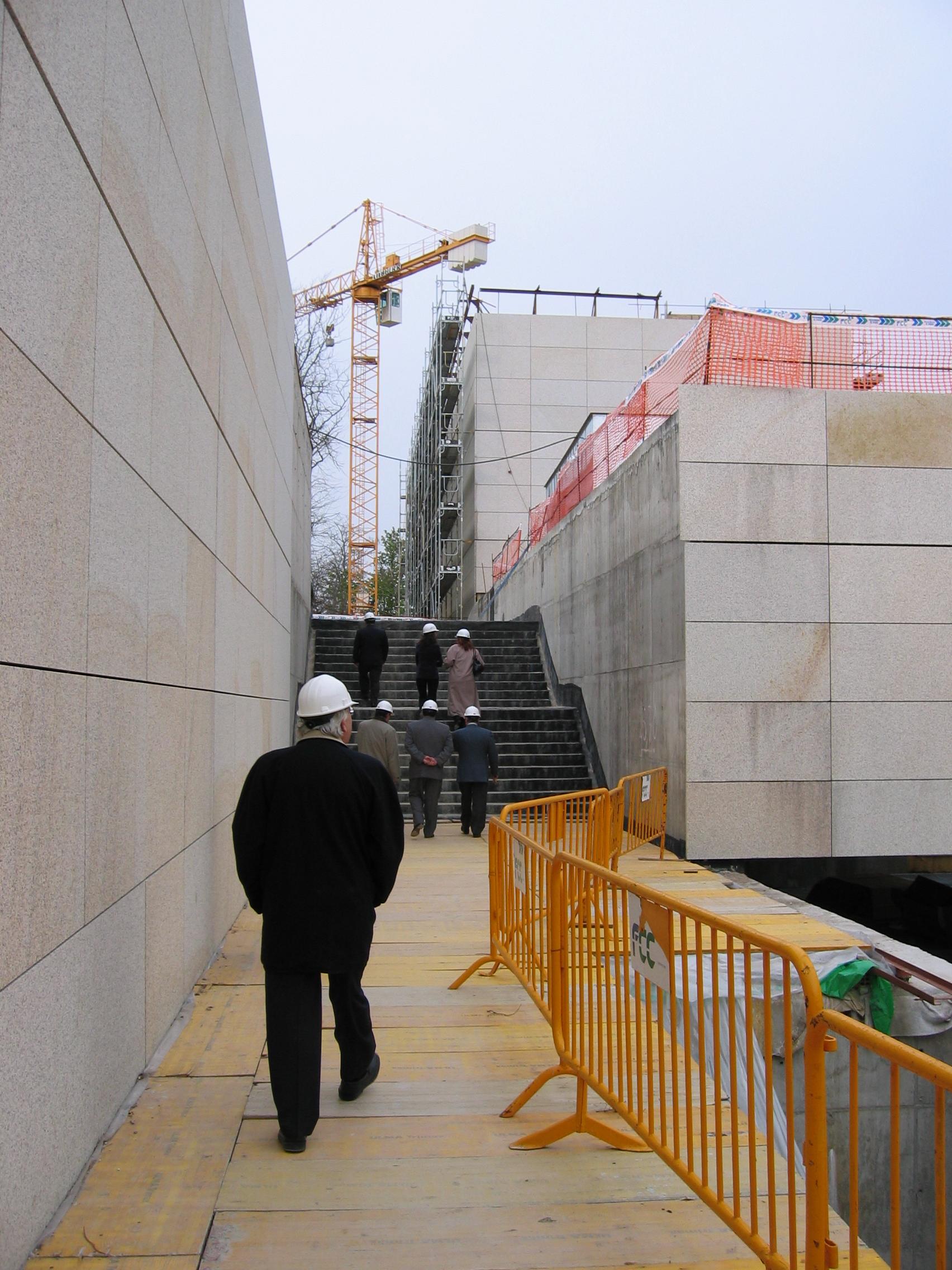 Teatro-escorial-visita-26-3-2004