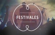 Críticas de los festivales europeos en la prensa internacional