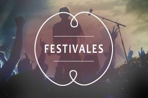 festivales-banner