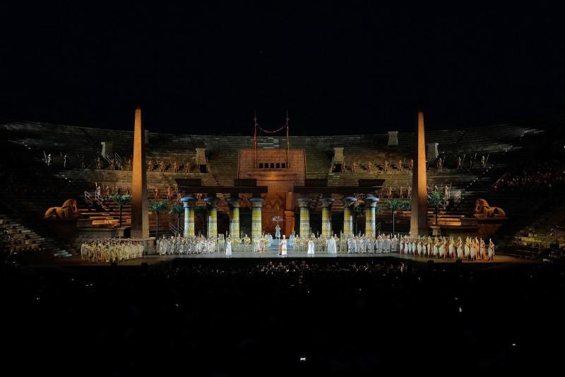Aida-verona-2019