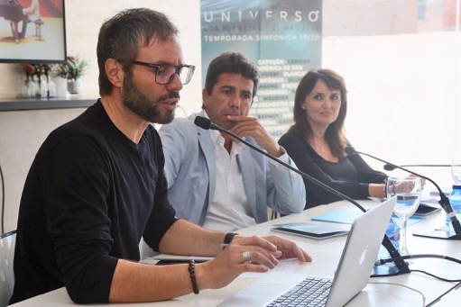 presentacion-temporada-adda-2019