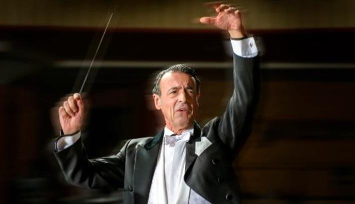 Comentarios previos: Don Giovanni en Coruña