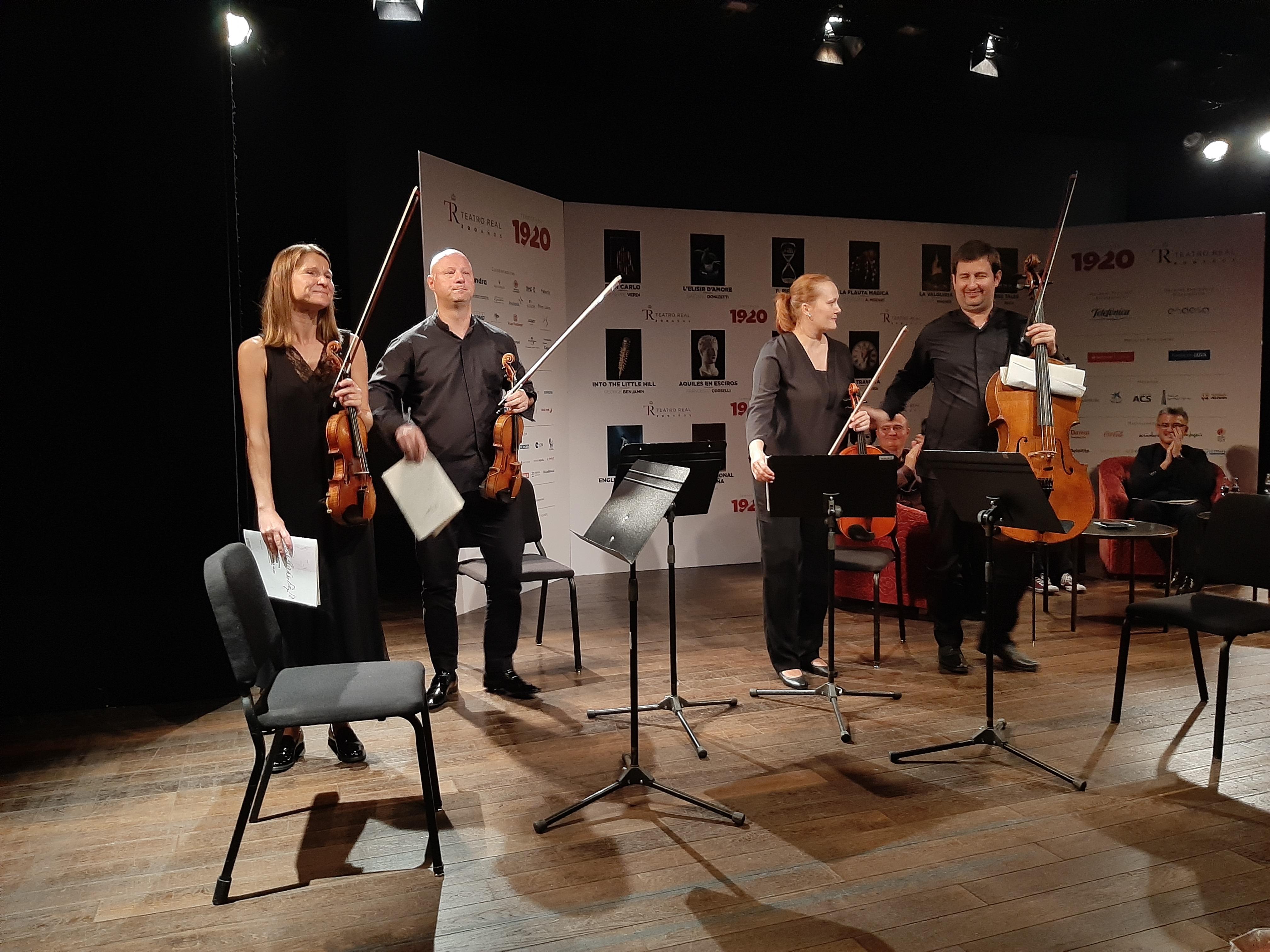 Reseña CD: Pogorelich, Sonatas de Beethoven y Rachmaninoff