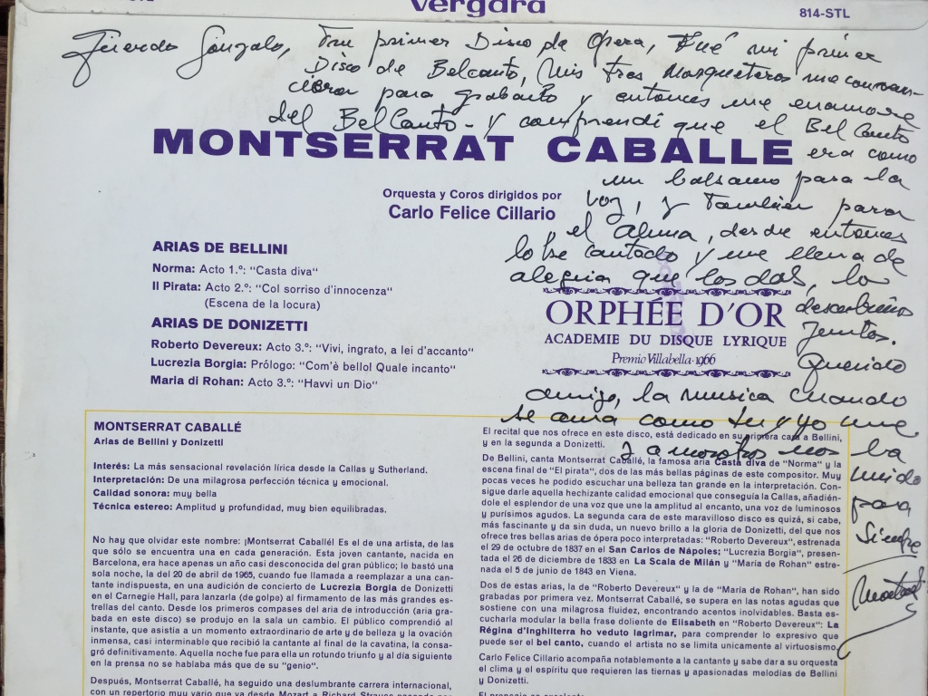 Dedicatoria-Caballe-Vergara