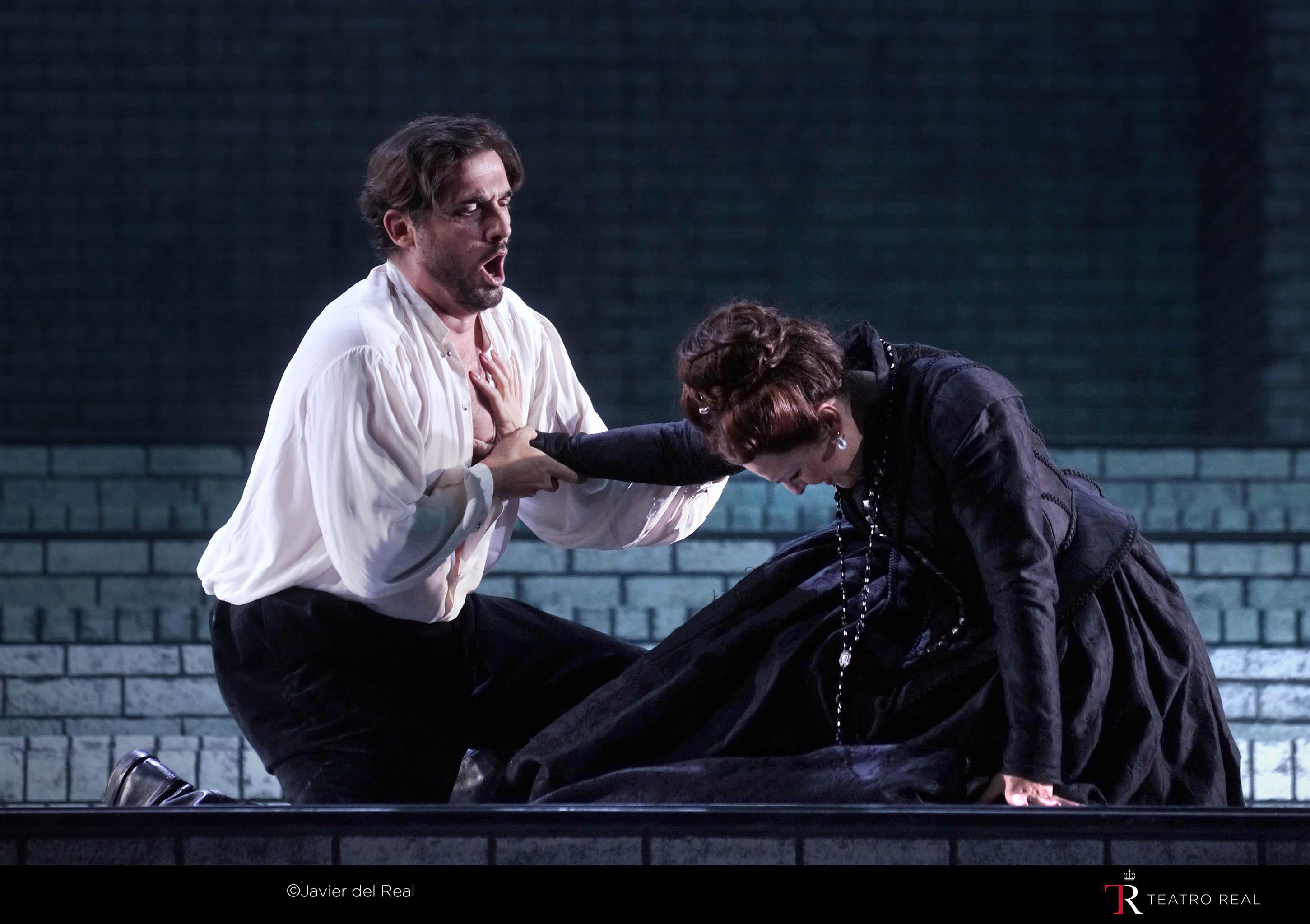 escena-teatro-real-don-carlo-teatro-real-19
