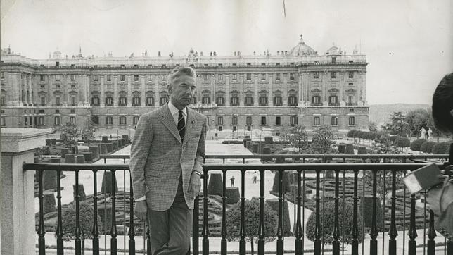 Recordando a Karajan